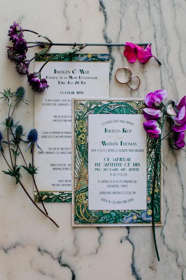 Photos-de-mariage-Imogen-Matt-Lifestories1