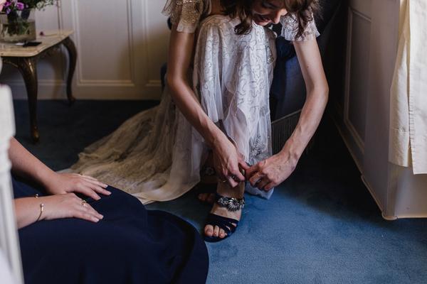 Photos-de-mariage-Imogen-Matt-Lifestories10