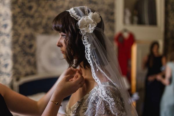 Photos-de-mariage-Imogen-Matt-Lifestories11