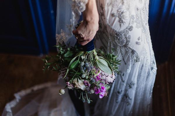 Photos-de-mariage-Imogen-Matt-Lifestories12