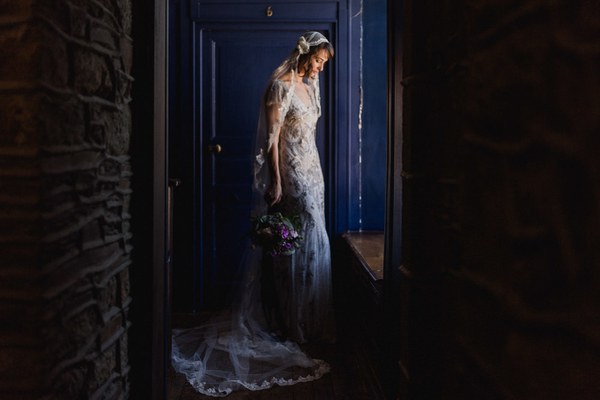 Photos-de-mariage-Imogen-Matt-Lifestories13