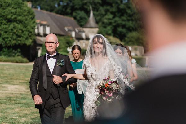 Photos-de-mariage-Imogen-Matt-Lifestories14