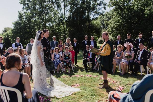 Photos-de-mariage-Imogen-Matt-Lifestories15