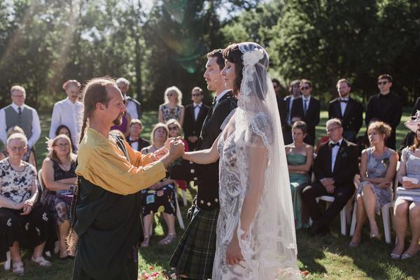 Photos-de-mariage-Imogen-Matt-Lifestories16