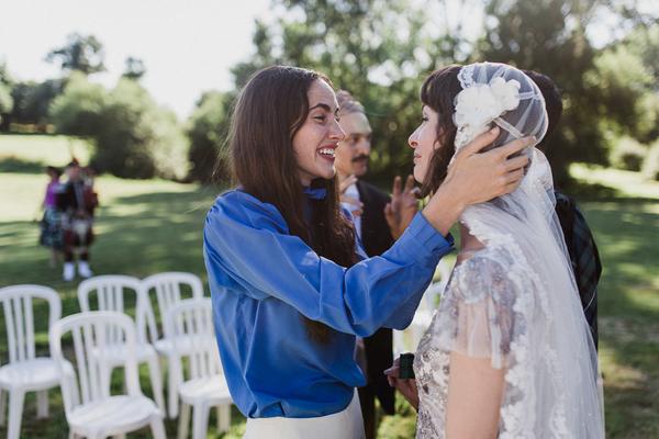 Photos-de-mariage-Imogen-Matt-Lifestories17