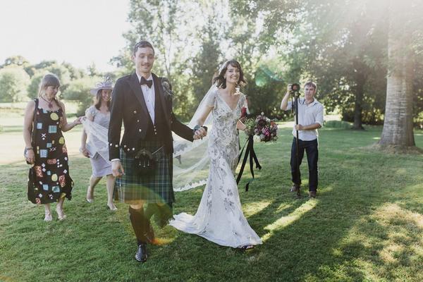 Photos-de-mariage-Imogen-Matt-Lifestories18