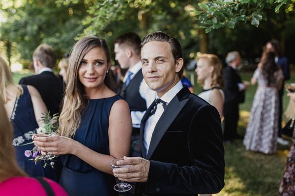 Photos-de-mariage-Imogen-Matt-Lifestories19