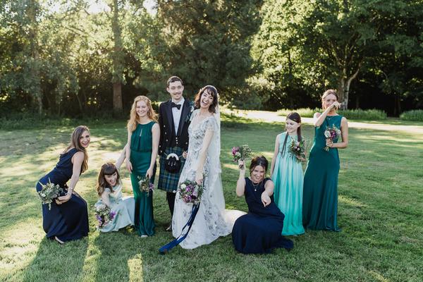 Photos-de-mariage-Imogen-Matt-Lifestories20