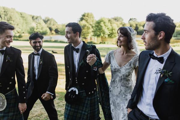 Photos-de-mariage-Imogen-Matt-Lifestories21