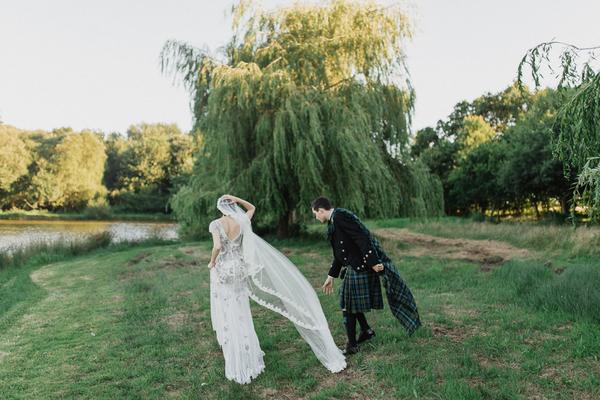 Photos-de-mariage-Imogen-Matt-Lifestories25