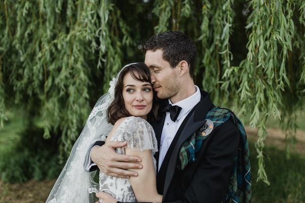 Photos-de-mariage-Imogen-Matt-Lifestories26