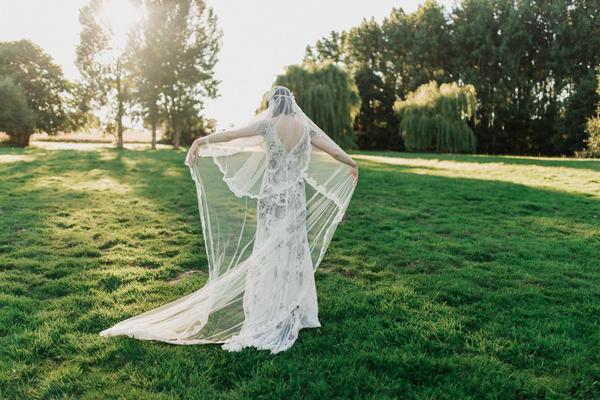 Photos-de-mariage-Imogen-Matt-Lifestories27