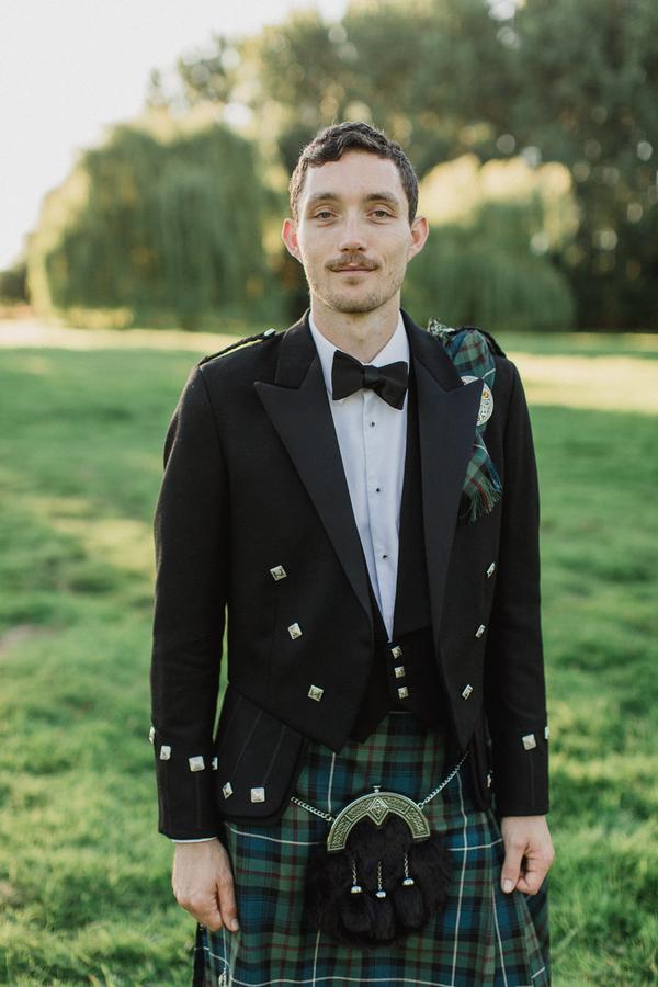 Photos-de-mariage-Imogen-Matt-Lifestories28