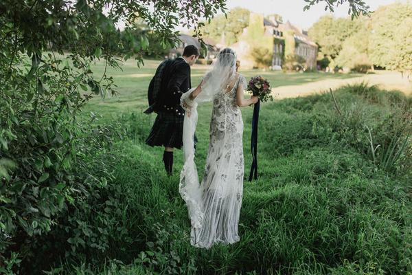 Photos-de-mariage-Imogen-Matt-Lifestories29
