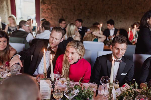 Photos-de-mariage-Imogen-Matt-Lifestories30