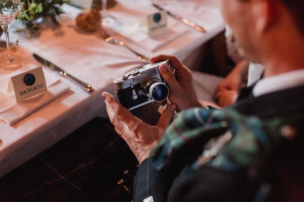 Photos-de-mariage-Imogen-Matt-Lifestories31