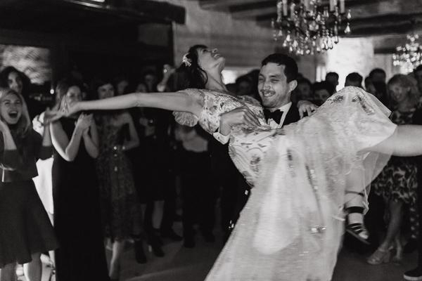 Photos-de-mariage-Imogen-Matt-Lifestories33