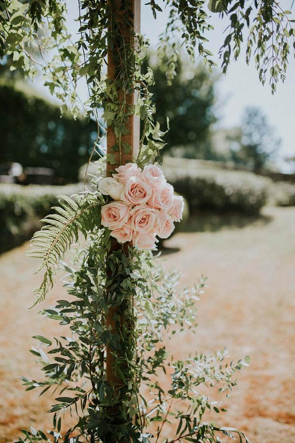 Photos-de-mariage-Megan-Logan-JennyMorelWeddings-Wedays-10