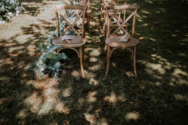 Photos-de-mariage-Megan-Logan-JennyMorelWeddings-Wedays-11