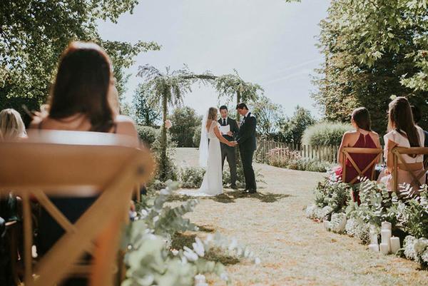 Photos-de-mariage-Megan-Logan-JennyMorelWeddings-Wedays-12