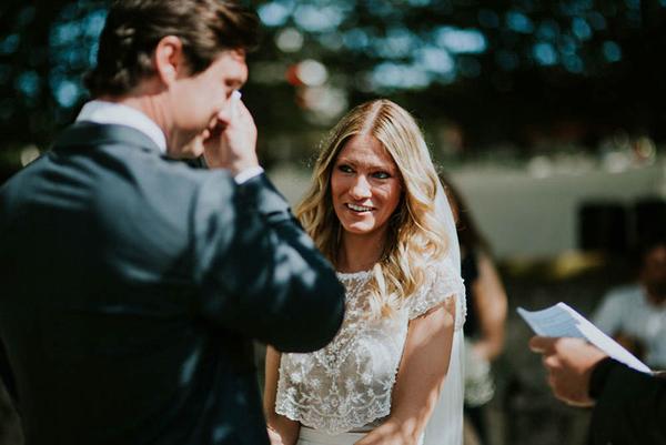 Photos-de-mariage-Megan-Logan-JennyMorelWeddings-Wedays-13