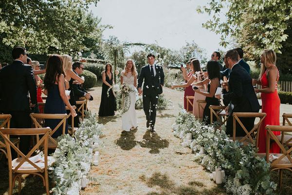 Photos-de-mariage-Megan-Logan-JennyMorelWeddings-Wedays-14