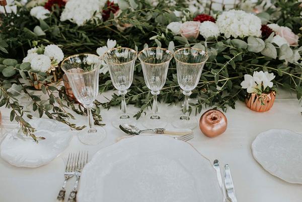 Photos-de-mariage-Megan-Logan-JennyMorelWeddings-Wedays-16