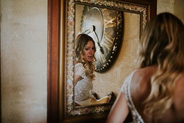 Photos-de-mariage-Megan-Logan-JennyMorelWeddings-Wedays-18