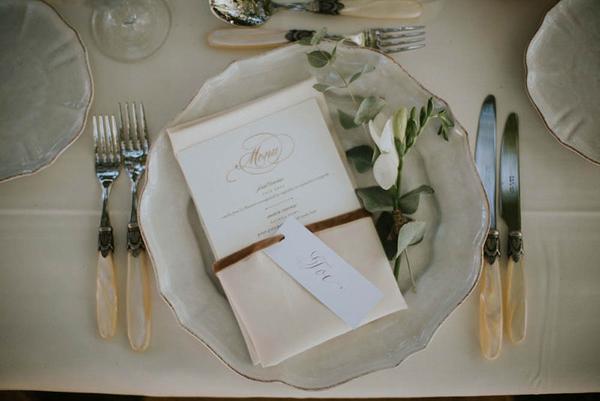 Photos-de-mariage-Megan-Logan-JennyMorelWeddings-Wedays-19