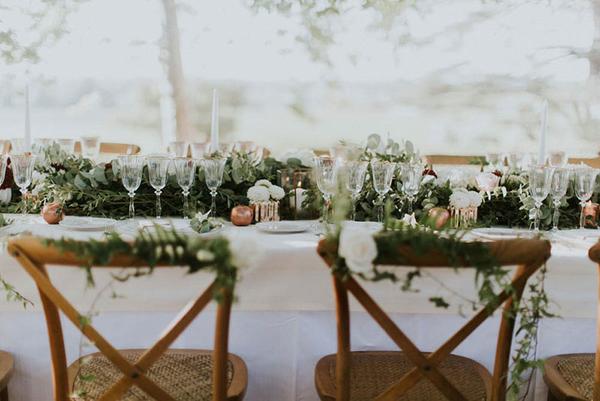 Photos-de-mariage-Megan-Logan-JennyMorelWeddings-Wedays-20