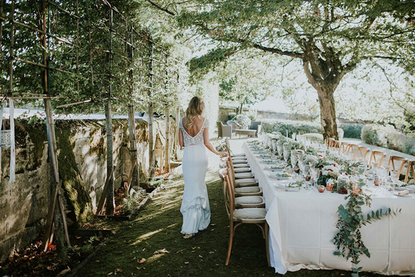 Photos-de-mariage-Megan-Logan-JennyMorelWeddings-Wedays-21