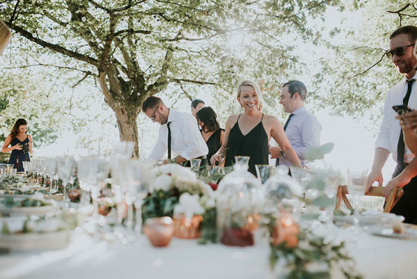 Photos-de-mariage-Megan-Logan-JennyMorelWeddings-Wedays-22