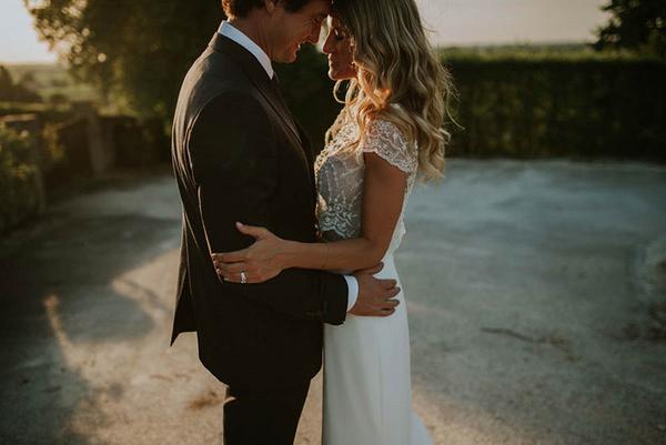 Photos-de-mariage-Megan-Logan-JennyMorelWeddings-Wedays-23