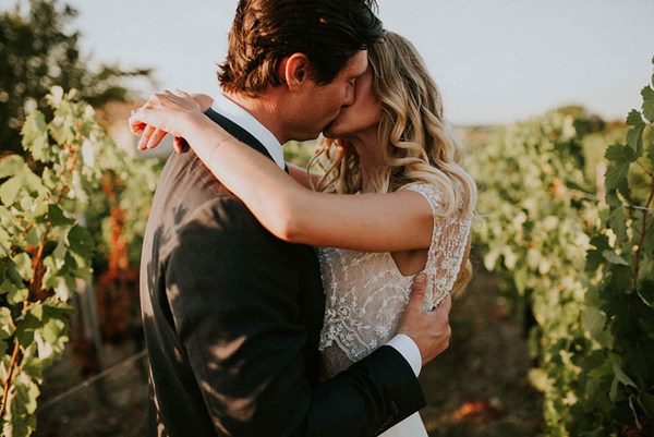 Photos-de-mariage-Megan-Logan-JennyMorelWeddings-Wedays-24