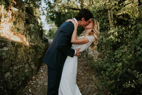 Photos-de-mariage-Megan-Logan-JennyMorelWeddings-Wedays-25