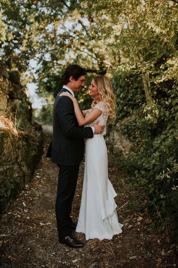 Photos-de-mariage-Megan-Logan-JennyMorelWeddings-Wedays-26