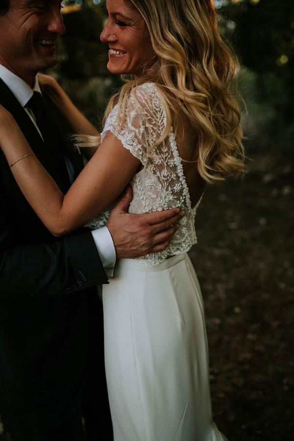 Photos-de-mariage-Megan-Logan-JennyMorelWeddings-Wedays-27