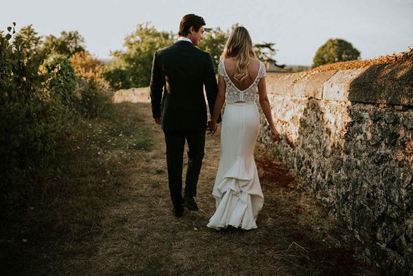 Photos-de-mariage-Megan-Logan-JennyMorelWeddings-Wedays-28