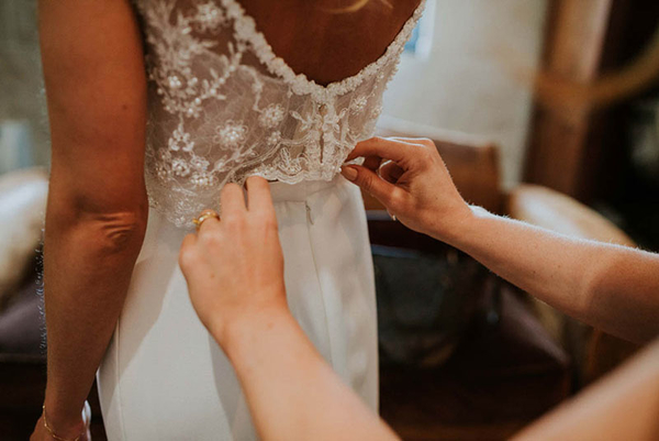 Photos-de-mariage-Megan-Logan-JennyMorelWeddings-Wedays-3