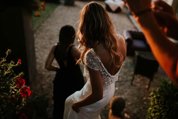 Photos-de-mariage-Megan-Logan-JennyMorelWeddings-Wedays-30