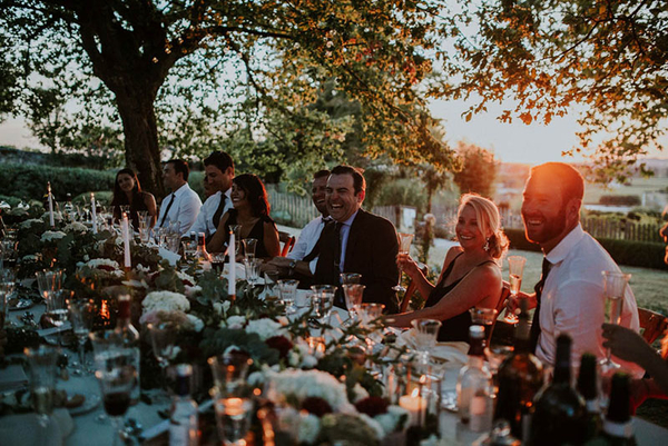 Photos-de-mariage-Megan-Logan-JennyMorelWeddings-Wedays-31