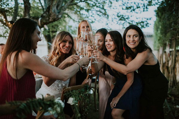 Photos-de-mariage-Megan-Logan-JennyMorelWeddings-Wedays-32