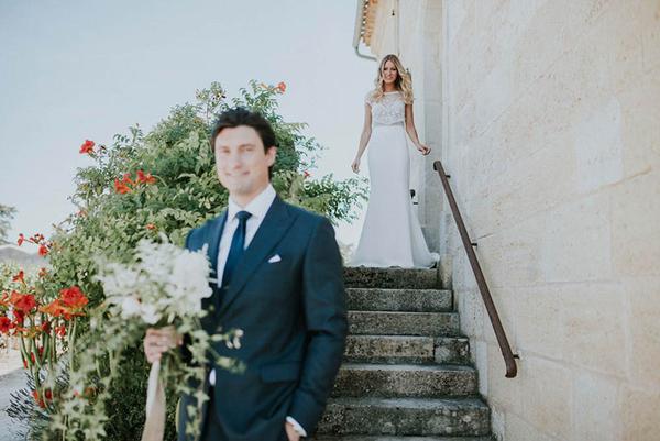 Photos-de-mariage-Megan-Logan-JennyMorelWeddings-Wedays-4