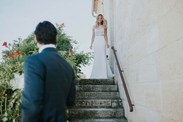Photos-de-mariage-Megan-Logan-JennyMorelWeddings-Wedays-5