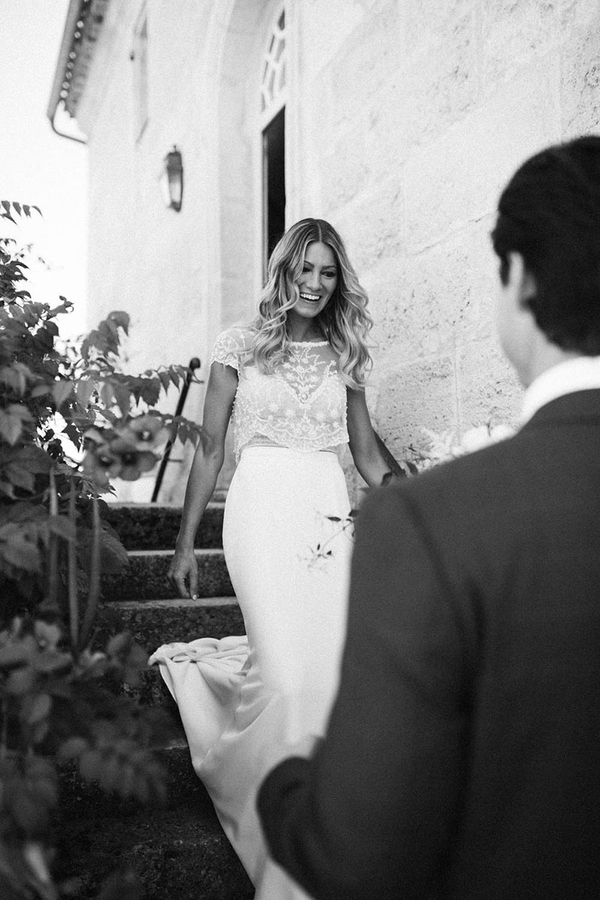 Photos-de-mariage-Megan-Logan-JennyMorelWeddings-Wedays-6