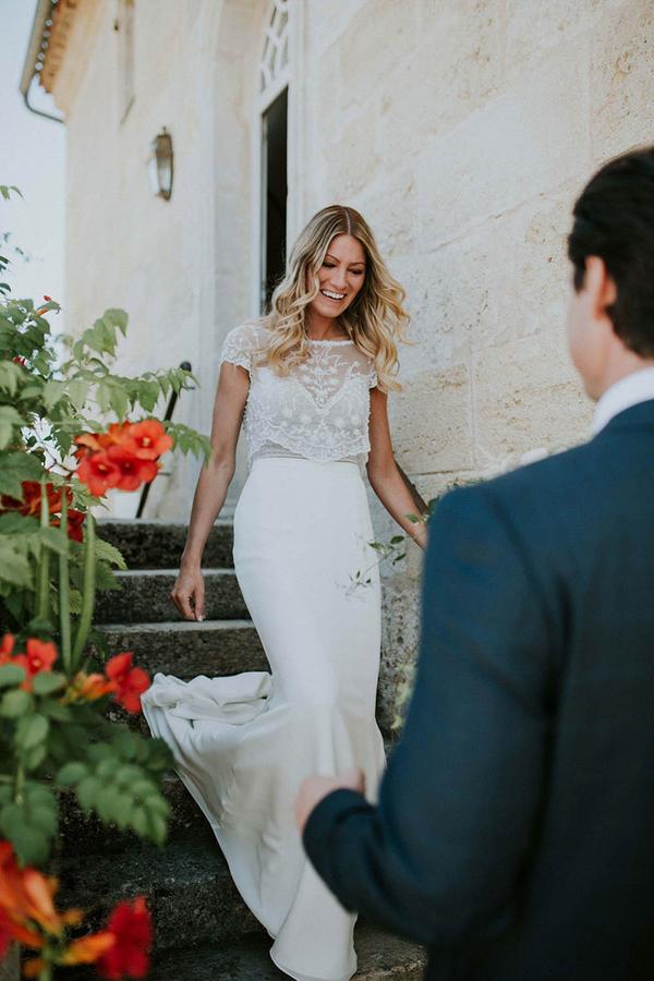 Photos-de-mariage-Megan-Logan-JennyMorelWeddings-Wedays-7