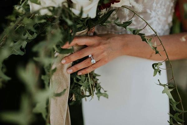 Photos-de-mariage-Megan-Logan-JennyMorelWeddings-Wedays-8