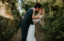 Photos-galerie-Megan-Logan-JennyMorelWeddings-Wedays-0