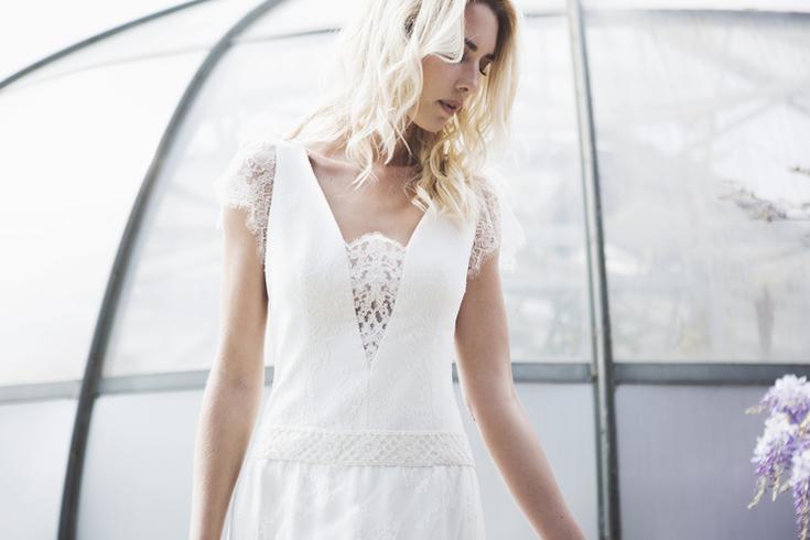 Caroline Takvorian 2018