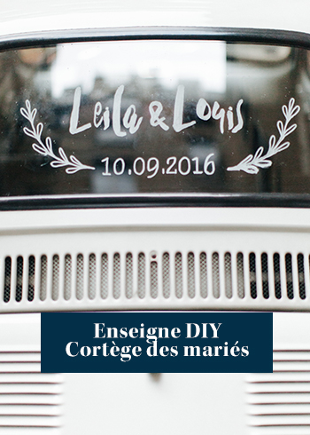 guide-voiture-DIY-001